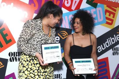 OBIE Awards_2019_Jackie Sibbles Drury and Lileana Blain-Cruz_HR.jpg