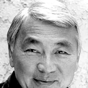 Alvin Y. F. Ing