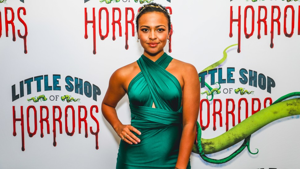 Little Shop of Horrors_Westside_Theatre_Opening_Night_2019_HR