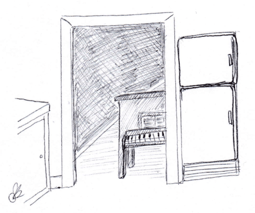 1-3-piano-envy