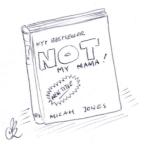 Novel Problems