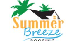Free Estimate Summer Breeze Roofing