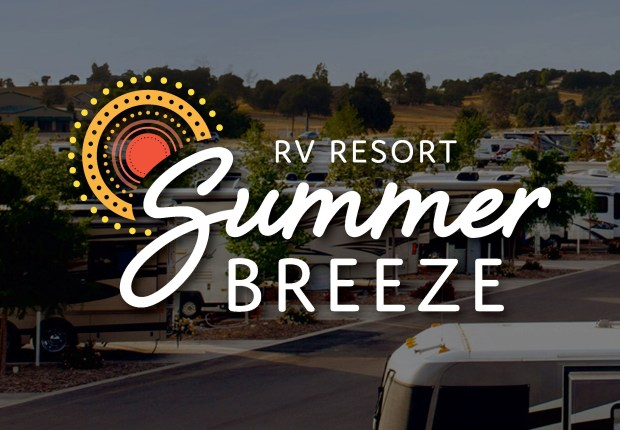 Summer Breeze Rv Park Katy Tx Viewsummer Co