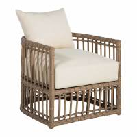 Newport Barrel Chair - Summer Classics