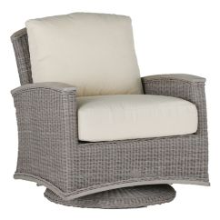 Target White Rocking Chair Computer Arm Covers Astoria Swivel Glider Summer Classics
