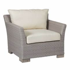 Frontgate Outdoor Lounge Chairs Adirondack Chair Plans Club Love Woven