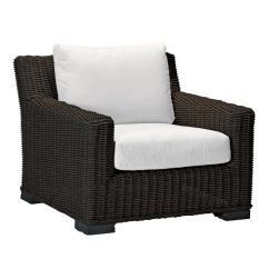 Resin Wicker Lounge Chairs Sale Folding Chair Rustic Outdoor Chaise