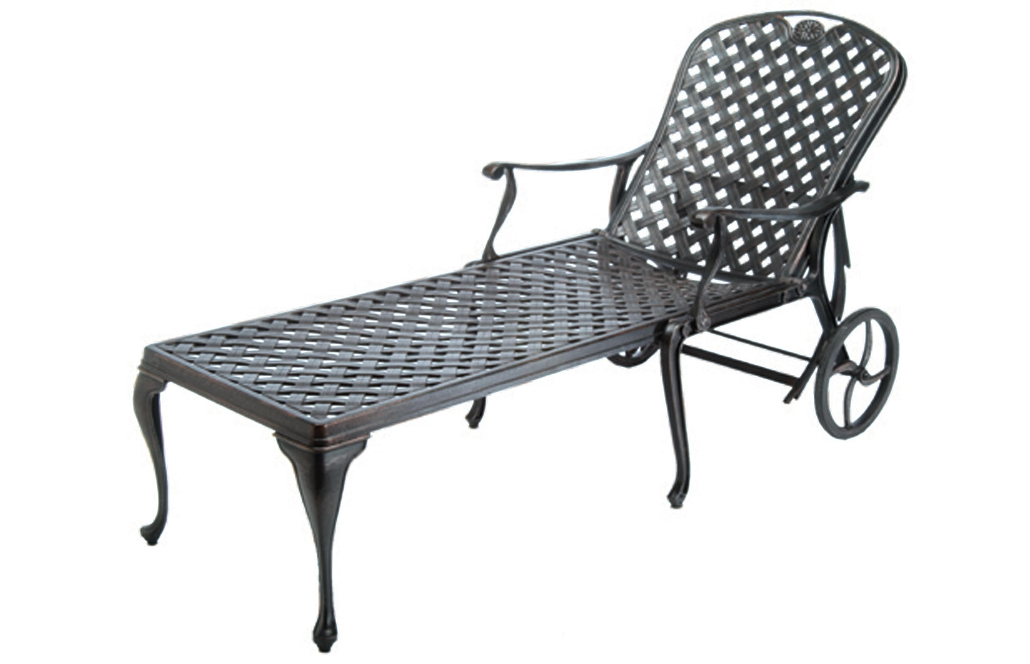 iron chaise lounge chairs lawn chair usa promotion code fall: the best season for entertaining with outdoor furniture | summer classics