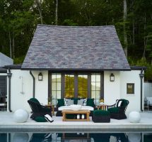 6 Outdoor Living Trends In 2019 Summer Classics Home