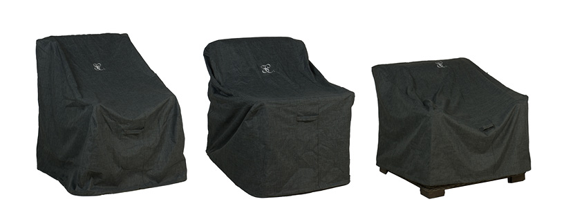 leather chair covers to buy tan and ottoman why you ll love our outdoor furniture summer classics