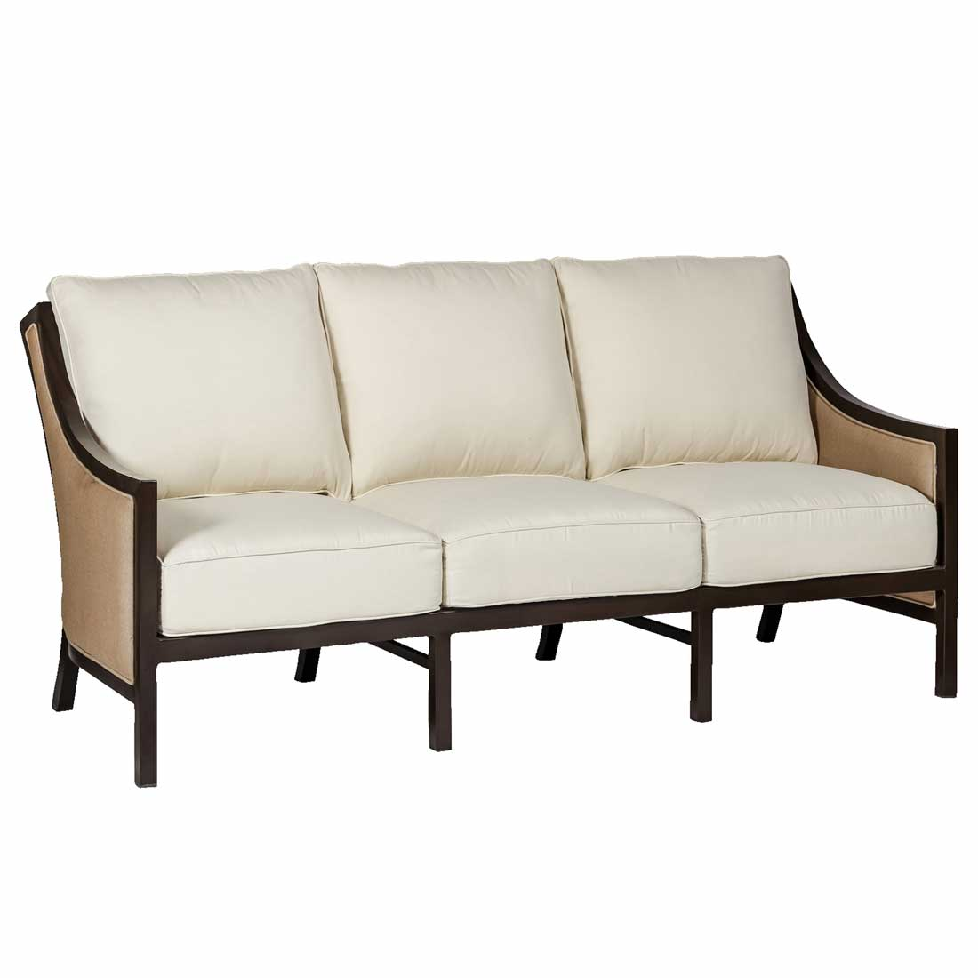 barcelona sofa bed overstock summer classics contract