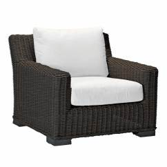 Summer Chaise Lounge Chairs Italian Leather Rustic Chair Classics Contract
