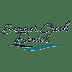 Dentist-Humble-Texas-SCD Social Logo