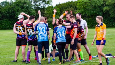 @villagespartans-inclusiverugby-gayrugby-gay rugby-inclusive rugby-inclusive-rugby-gay-lgbt sport-inclusive touch rugby-02 touch-02 200