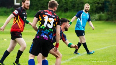 @villagespartans-inclusiverugby-gayrugby-gay rugby-inclusive rugby-inclusive-rugby-gay-lgbt sport-inclusive touch rugby-02 touch-02 230
