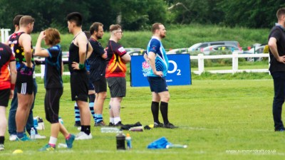 @villagespartans-inclusiverugby-gayrugby-gay rugby-inclusive rugby-inclusive-rugby-gay-lgbt sport-inclusive touch rugby-02 touch-02 34