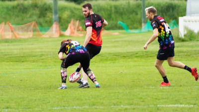 @villagespartans-inclusiverugby-gayrugby-gay rugby-inclusive rugby-inclusive-rugby-gay-lgbt sport-inclusive touch rugby-02 touch-02 69