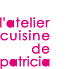 logo__atelier_patricia