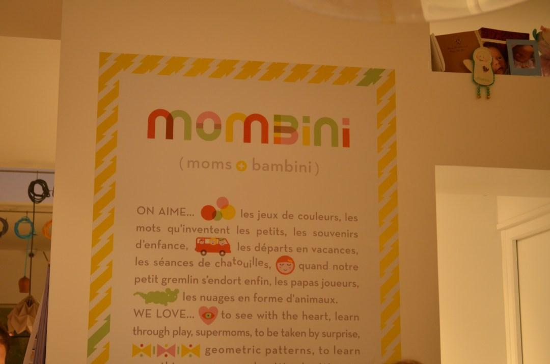 mombini2