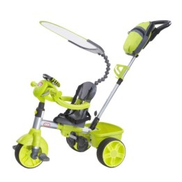 tricycle-little-tikes