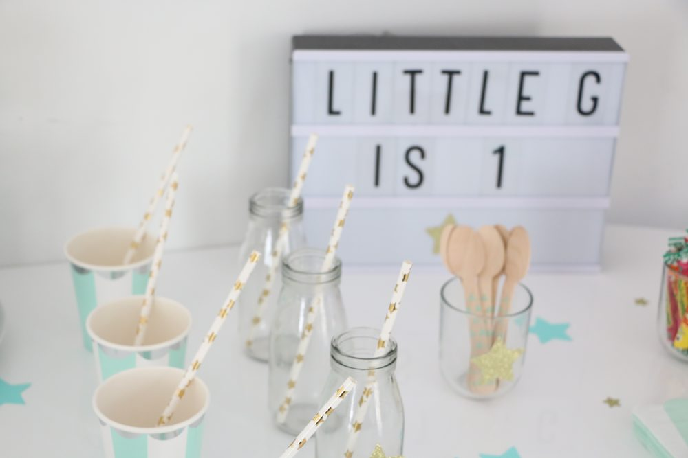 little-star-party