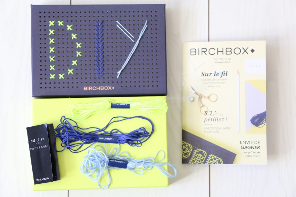 birchbox_surlefil