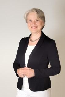 Helga Prazak