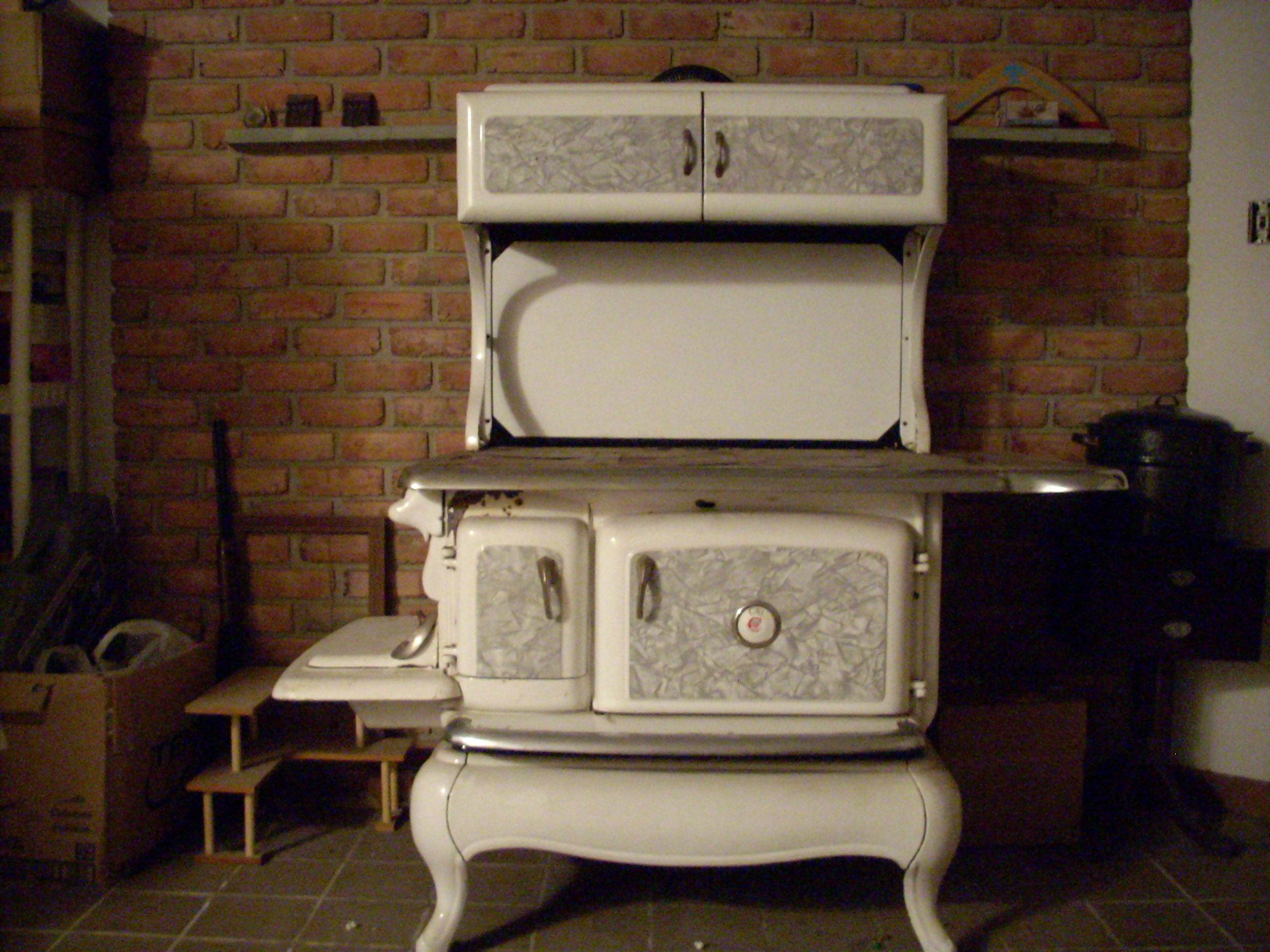 propane kitchen stove converter top rated gas stoves and fireplaces