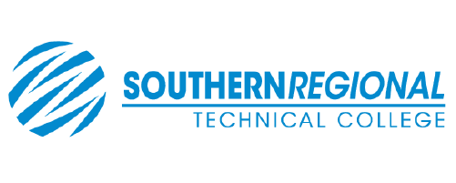 southern regional technical college-client-summerhill creative-blue