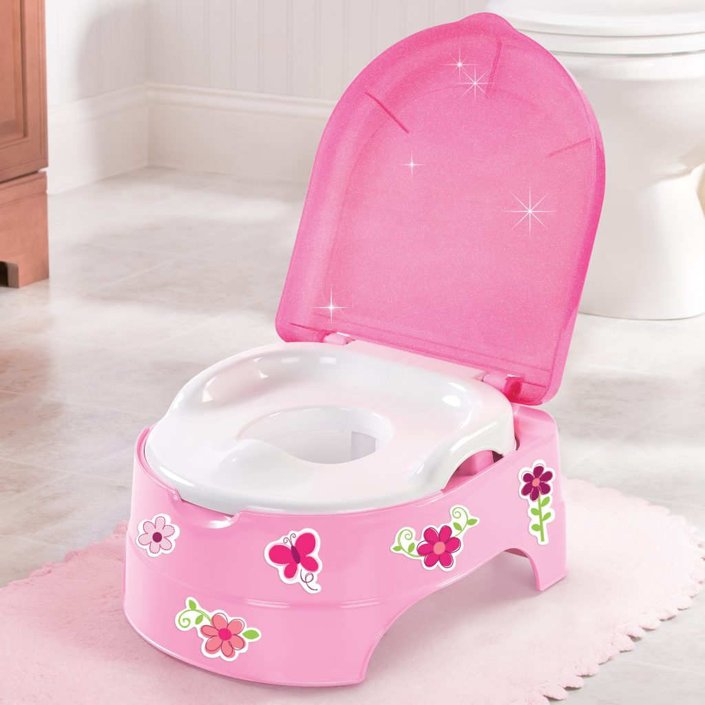 summer potty chair how to fix a recliner my fun pink infant baby products