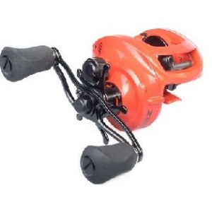 13-fishing-z7-3-lh-fishing-concept-z-baitcasting-reel