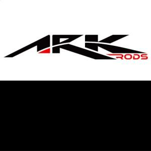 Ark Rods