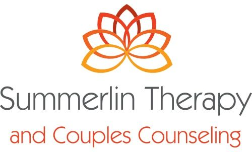 LAS VEGAS THERAPY & COUPLES COUNSELING FOR THOSE SEEKING SUPPORT