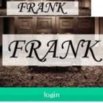 FRANK トップ