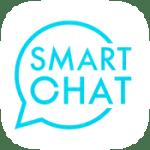 SMART CHAT(スマートチャット)のアイコン画像