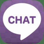 GrapeTalkのアイコン画像