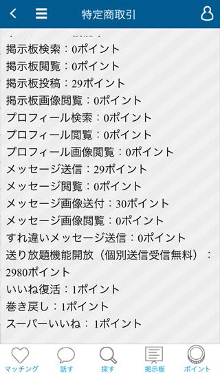 idアシストの運営者情報2