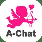 A-Chatのアイコン画像