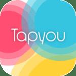 Tapyou(タップユー)のアイコン画像