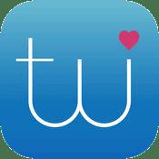talkwith(トークウィズ)のアイコン画像
