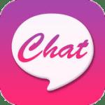 Pair Chatのアイコン画像
