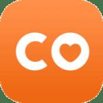 COCOのアイコン画像