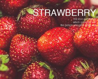 出会い系【STRAWBERRY(straw-berry115.com・閉鎖)】の口コミ評判と悪質か調査