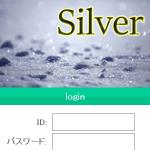 Silverのトップ画像