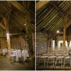 Wedding Chair Cover Hire Kings Lynn Diy Bean Bag Filler The Journal Red Barn Norfolk Venue