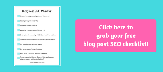 seo-checklist-button-1