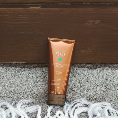 Summer of Diane Miami Style Blogger Best Beach Salt Hair Sprays_-9