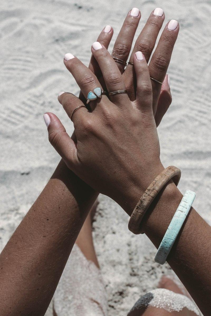 Summer of Diane Style Blogger Julia Szendrei Jewelry_-15