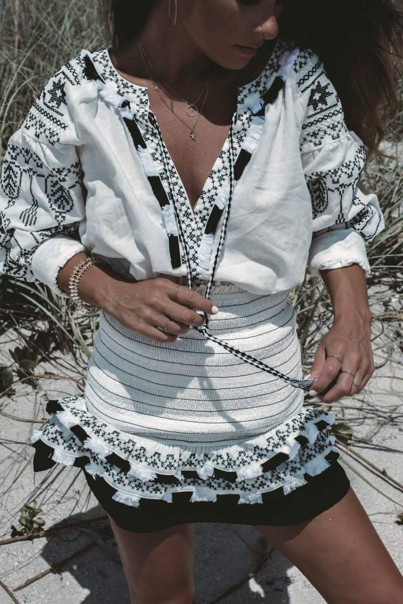 Summer of Diane Style Blogger Julia Szendrei Jewelry_-9