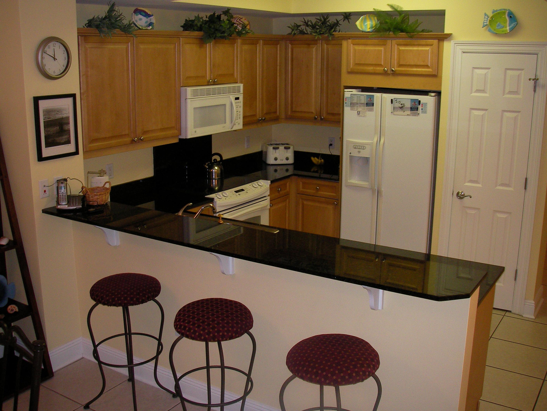 Small Kitchen Bar Ideas   Novocom.top